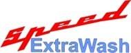 ДИМИГРИ - Услуги - EXTRA WASH – професионално почистване на автомобила.