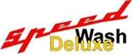 ДИМИГРИ - Услуги - SPEED WASH DELUXE – Висококачествено изпиране на автомобила.