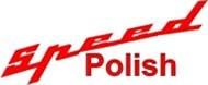 ДИМИГРИ - Услуги - SPEED POLISH – Пастиране на автомобили, запечатване на лаковото покритие.
